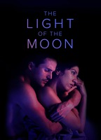 The light of the moon 1c47052c boxcover