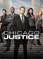 Chicago justice cb2ef73e boxcover