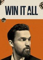 Win it all 1f20c14b boxcover