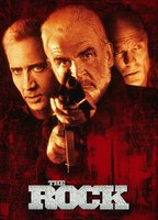 The rock 49ad6e08 boxcover