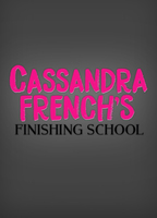 Cassandra french s finishing school 1ce1d22b boxcover