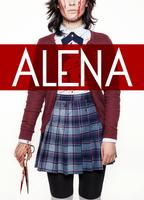 Alena 2a45f2cf boxcover