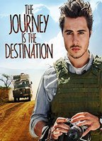 The journey is the destination 0636e8e9 boxcover