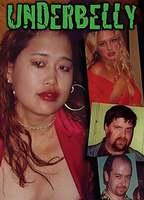 Underbelly 4168ecbb boxcover