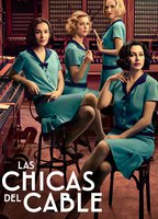 Cable girls 19c935ba boxcover