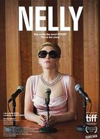 Nelly d6e98fe6 boxcover