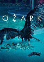 Ozark a0c09a42 boxcover
