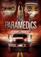 Paramedics a5d0e425 boxcover