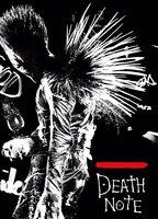 Death note 34d389e0 boxcover
