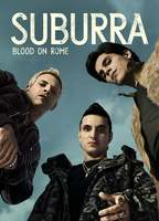 Suburra blood on rome f9911362 boxcover