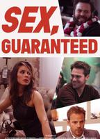 Sex guaranteed b7e12cd0 boxcover