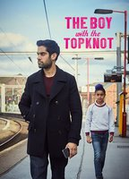 The boy with the topknot f1f45195 boxcover