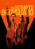 The hitman s bodyguard 3fc3f782 boxcover
