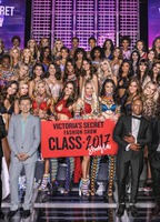 The victoria s secret fashion show 2016 0864b518 boxcover