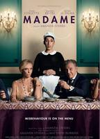Madame e97b6f7b boxcover