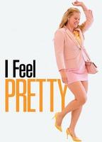 I feel pretty fab78ddc boxcover