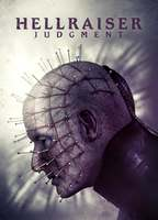 Hellraiser judgment e2093848 boxcover