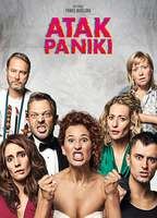 Panic attack 37d80320 boxcover