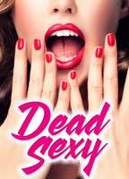 Dead sexy 7a8b0944 boxcover