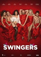 Swingers 9eb7d5d5 boxcover