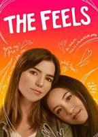The feels e17041ec boxcover