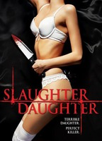 Slaughter daughter cc835169 boxcover