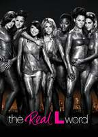 The real l word f8ce8245 boxcover