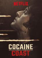 Cocaine coast 4a25c15f boxcover