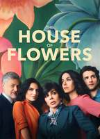 The house of flowers 67096e5a boxcover