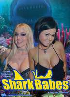 Shark babes 00ca6866 boxcover