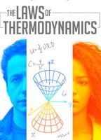 The laws of thermodynamics 3ba1f2e5 boxcover