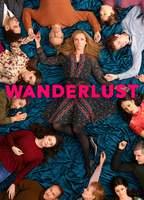 Wanderlust e65903dc boxcover
