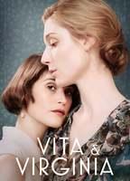 Vita virginia b1c77220 boxcover