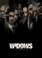 Widows 46f53da4 boxcover