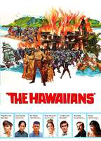 The hawaiians 9799d975 boxcover