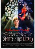 Shadow builder 52936999 boxcover