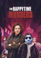 The happytime murders d8d93342 boxcover