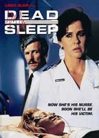 Dead sleep 598cacef boxcover