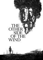 The other side of the wind 14f372c8 boxcover