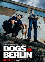 Dogs of berlin 7a553cbe boxcover
