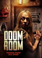 Doom room 6adbfebe boxcover