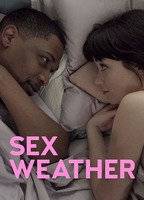 Sex weather fac8fcf0 boxcover