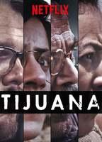 Tijuana d3259351 boxcover