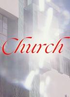 Church c0d0d602 boxcover