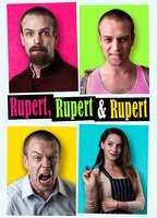 Rupert rupert rupert 7474aa05 boxcover