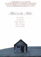 Alice in the attic 6e1a2cdd boxcover