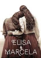 Elisa marcela dc675bfc boxcover
