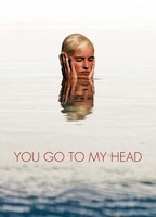 You go to my head 1cbefc28 boxcover