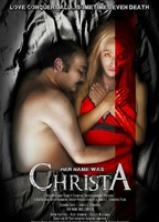 Her name was christa bf58839f boxcover
