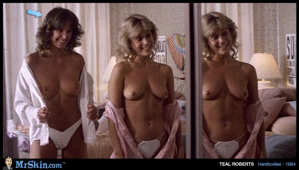 kerri-green-nude-pics-girls-trivandrum-nude